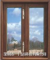 防火玻璃窗廠家、防火玻璃窗價格 GFC