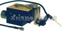 11GHz微波射頻探針 Model 10