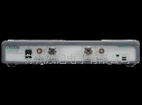 USB矢量網絡分析儀 MS46122B