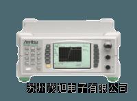 寬帶峰值功率計 ML2496A