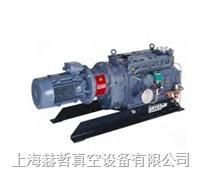 Edwards真空泵 工業幹泵 GV400 爪式真空泵 愛德華工業幹泵 幹式真空泵