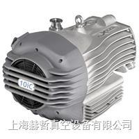 愛德華 nXDS10i-C 幹式渦旋真空泵 渦卷真空泵 Edwards真空泵
