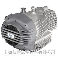 愛德華 nXDS15i 幹式渦旋真空泵 渦卷真空泵 Edwards真空泵