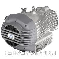 愛德華 nXDS20i 幹式渦旋真空泵 渦卷真空泵 Edwards真空泵