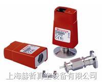 Edwards APG100 series active pirani vacuum gauges 真空規