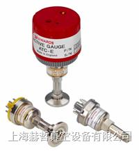 Edwards ATC active thermocouple gauge 真空規