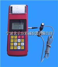 里博leeb160里氏硬度测量计 leeb160