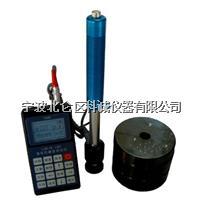 里博LHRB-100G便携式里氏硬度计 LHRB-100G