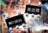 MD73R30