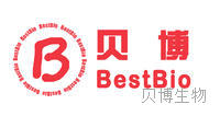 Leupeptin      BB-3347-5mg    BestBio贝博生物   BB-3347-5mg