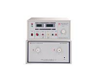 超高压测试仪YD2013