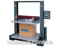 紙箱抗壓強度試驗機 HW-3001