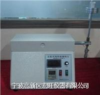 5750線性耐磨試驗機 HW-5750