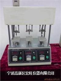 按鍵壽命試驗機 HW-8016