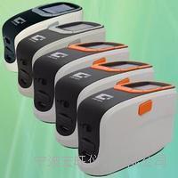便攜式分光測色儀 CS-580/CS-600/CS-610/CS-650/CS-660