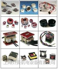 泰科連接器 2-1761606-5,5-1618388-7,1-1618002-8,1618002-7,6609