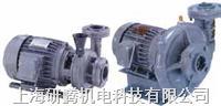 台湾光泉水泵 A20520