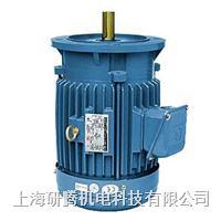 UL高效电机