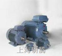 ABB高效节能电机 M2BA,M3BP