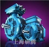 IE2高效电机 M2BA,M3BP
