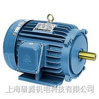 高效电机UL/CE认证 AEHL