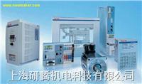 CONVO变频器 CVF-G2/P2/G3/P3/G5/P5/MN3/S1