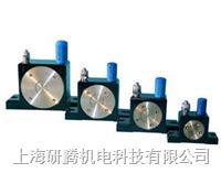 OR滚柱型气动振动器 OR50/OR65/OR80/OR100