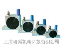 OT涡轮型气动振动器 OT-8/OT-10/OT-10S/OT-13/OT-16/OT-16S/OT-20/OT-25/O