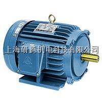 台湾QINWEI出口美国UL认证电机