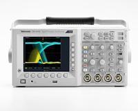 TDS3014C泰克数字示波器 TDS3014C