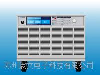 美国WISDOM高效可编程直流电子负载ETL 30000系列 W-ETL 30000系列