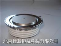 ABB-IGBT模塊 5SDF05D2505