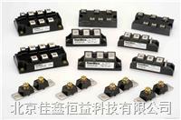 三社IGBT模塊 GCA100BA60