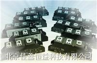 三社IGBT模塊 GSA400CA60