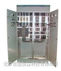 德國IR-IGBT模塊 GA50HS120K