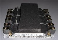 三菱IGBT模塊