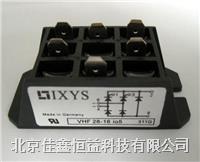 可控硅模塊 VHF28-08IO5