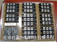 可控硅模塊 IRKL71/16