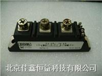 可控硅模塊 IRKL136/12