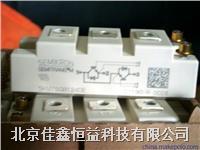 場效應模塊 SKM453A020