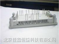 智能IGBT模塊 P089A2004