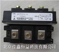 達林頓模塊 QM15TB-24B