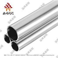 不鏽鋼衛生管(鏡麵管)-衛生級 SMWSG