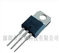 三象限雙向可控硅 BTA20-800CW BTA20-800CW