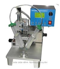 XYD-DJII Precise dispensing machine with AB glue