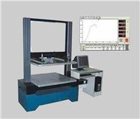 电脑伺服包装压缩试验机 BLD-603B