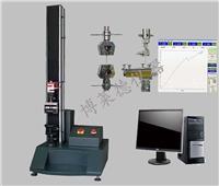 電子織物強力試驗儀 BLD-1028