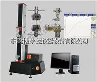 各类膜/不干胶/双面胶等粘性测试仪 BLD-1028A
