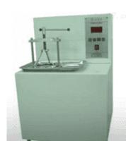 消防手套靜水壓測試儀 紡織品靜壓測試儀器 BLD