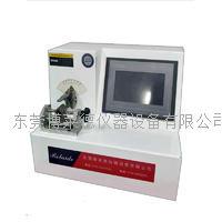醫用注射針韌性試驗機、醫用注射針韌性儀 BLD-CXZ20